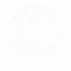 Burlak Tattoo Machines