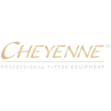 Cheyenne (Германия)