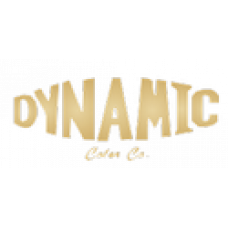 Dynamic Color Co.
