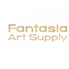 Fantasia Art Supply