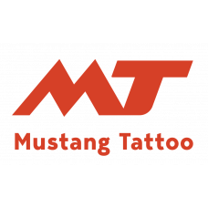 MT Mustang Tattoo
