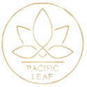 Pacific Leaf