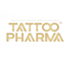 Tattoo Pharma