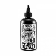 Nocturnal Super Black, 240ml