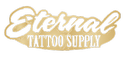 Eternal Tattoo Supply