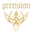Precision Tattoo Supply